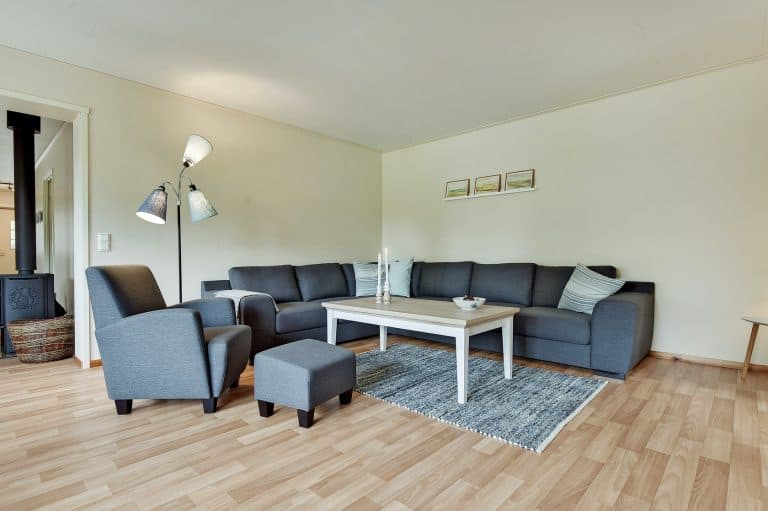 Sommerhus-Stue-27