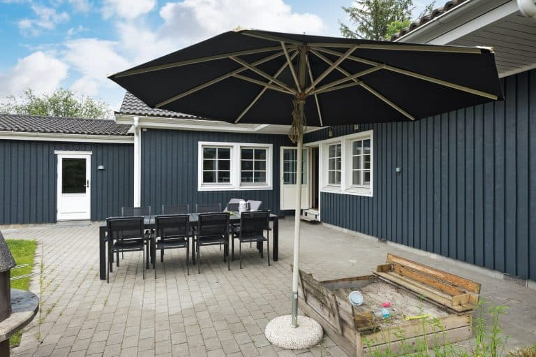Sommerhus-Terrasse-6